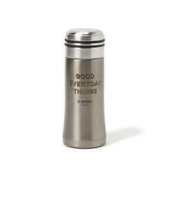 thermo mag × ビーミング by ビームス / ペイントサイン サーモ マグ