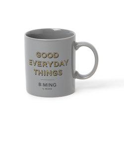 ビーミング by ビームス / ペイントサイン マグカップ