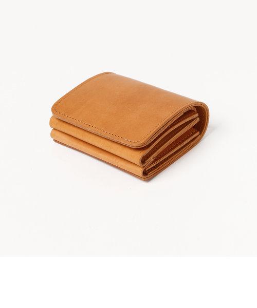buddy × ビーミング by ビームス / 別注 Fold Wallet