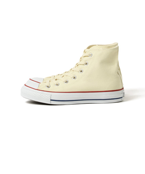 CONVERSE / ALL STAR HI<WOMEN>
