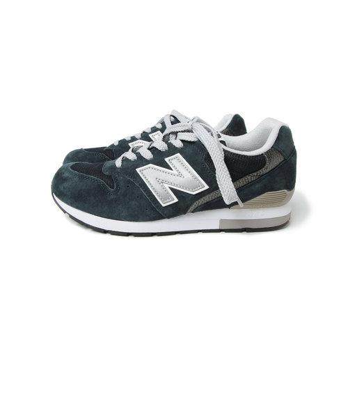 New Balance / MRL996