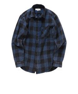 ビーミング by ビームス / ライトネル チェックシャツ