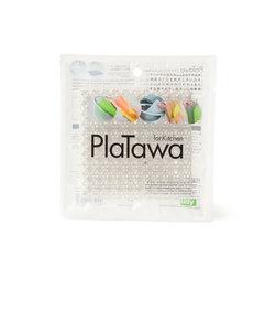 tidy / PlaTawa for Kitchen