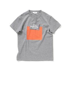 ビーミング by ビームス / New York プリント Tシャツ