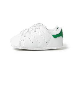 adidas / STANSMITH CRI (12cm)