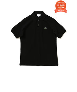 Lacoste / L1212 ポロシャツ<br>