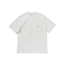 DANTON × ビーミング by ビームス / 別注 ポケットTシャツ
