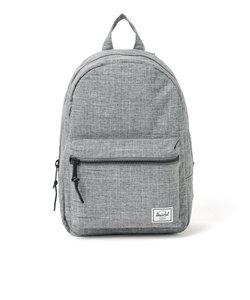 Herschel Supply / GROVE BACKPACK XS