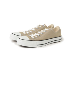 CONVERSE / ALL STAR COLORS LOW