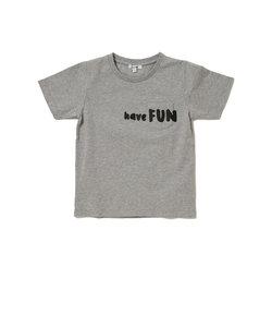ビーミング by ビームス / メッセージ Tシャツ 18SS2