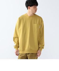ビーミング by ビームス / スーパーヘビーウェイト ロングスリーブ Tシャツ