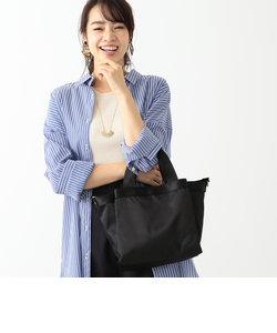 ビーミング by ビームス / 撥水加工 10ポケットトートバッグ