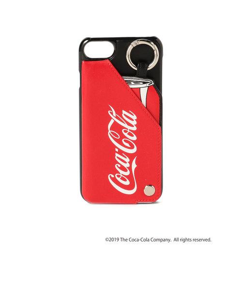 a6b54f3fda CONTROL FREAK / ロゴ iphone8 ケース | B:MING LIFE STORE by BEAMS ...