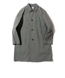 B:MING by BEAMS / ライトウェイト ステンカラー コート