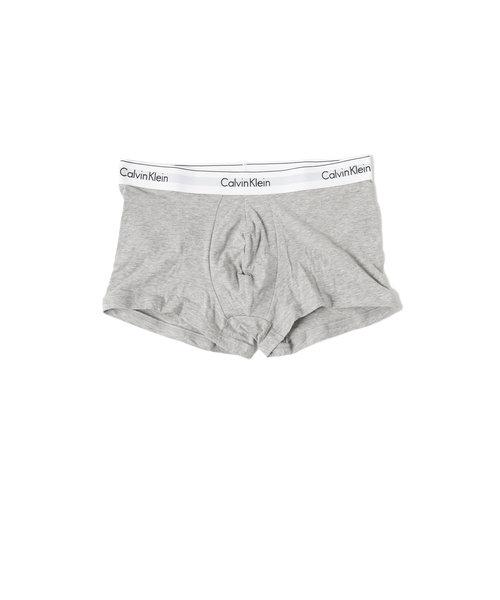 Calvin Klein Underwear / MODERN COTTON STRETCH ボクサーパンツ