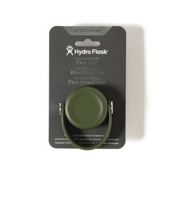 Hydro Flask / フレックス キャップ (スタンダードマウス用)