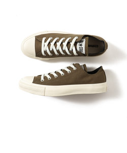 CONVERSE / ALL STAR ARMY OX