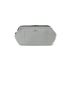 PUEBCO / WIRED POUCH L