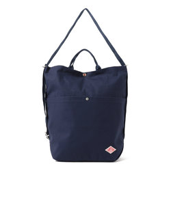DANTON / 3WAY BAG