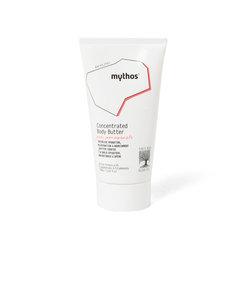 mythos / ボディバター 150ml