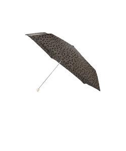 w.p.c / レオパード 折りたたみ傘