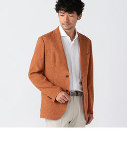 B:MING by BEAMS / NOMAD WOOLINO ジャケット