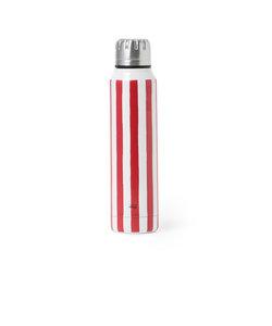 【WEB限定】thermo mug / Umbrella bottle REGA