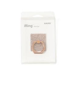 AAUXX / iRing