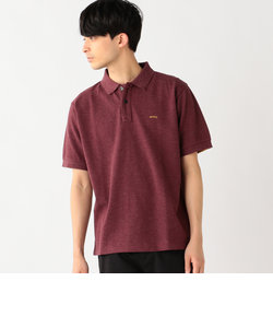 B:MING by BEAMS / NYC カノコ ポロシャツ