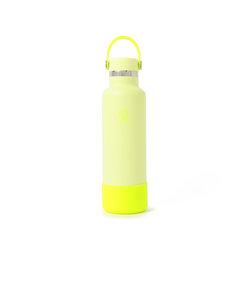 Hydro Flask / PRISM POP コレクション スタンダードマウス 21oz