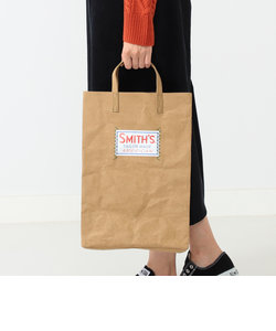SMITH'S AMERICAN / トートバッグ