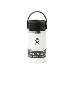 Hydro Flask / COFFEE 12oz Flex Sip