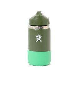 Hydro Flask / Wide Kids 12oz (354mL)
