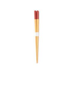 ヤマチク / 新がんこ箸23cm(食洗器対応)