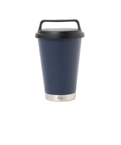 thermo mug / GRIP TUMBLER 350ml