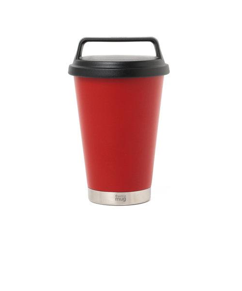 thermo mug / GRIP TUMBLER 350ml
