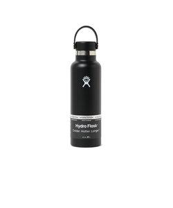 Hydro Flask / スタンダードマウス 21oz