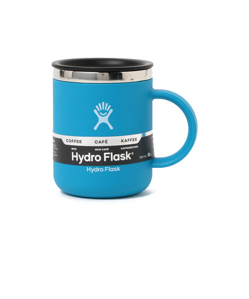 Hydro Flask / Coffee Mug