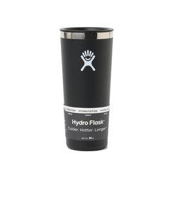 Hydro Flask / Tumbler 22oz