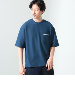 B:MING by BEAMS / COOL TOUCH ダブルフェイス Tシャツ