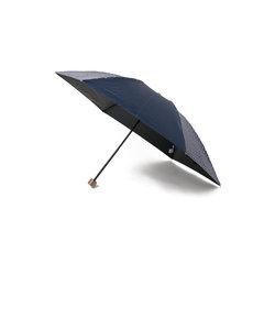 +RING / ドット 折り畳み傘