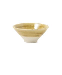 HEUGE / 茶碗