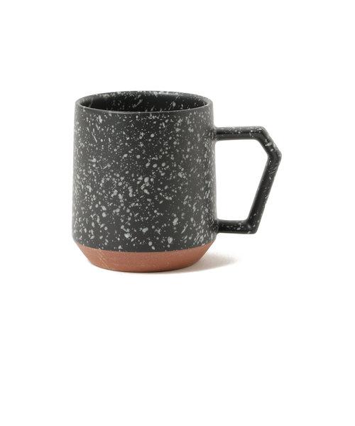 CHIPS / mug 380ml