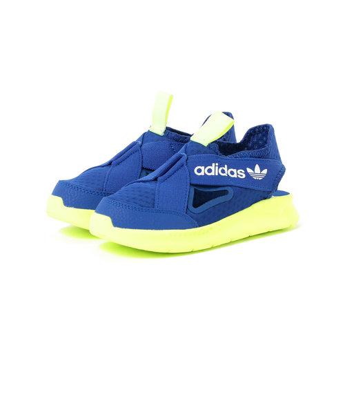 adidas / 360 SANDAL C(17cm~21cm)