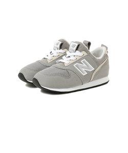NEW BALANCE / 996 SLIP ON I(14~16cm)