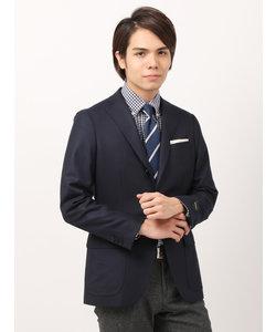 【blazer's bank.com】タスマニアウールジャケット