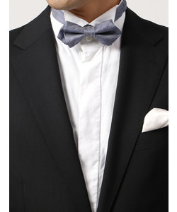 【FORMAL STYLE BOW TIE】蝶ネクタイ
