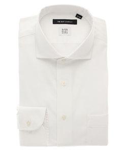 BASIC/SUPER EASY CARE/THERMO LITE/ホリゾンタルカラードレスシャツ