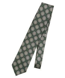 blazer's bank.com/JAPAN MADE/小紋×織柄ネクタイ