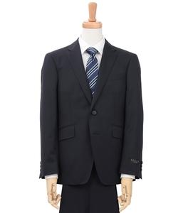 【SALE】現品限り【撥水加工】スタイリッシュスーツ(トール)